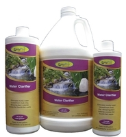 Image Water Clarifier by EasyPro