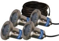 Image EV6-L9-100 - Aqua Control LED Light Kit 100'