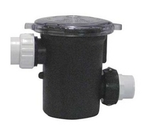 Image Optional Strainer Basket for EX Pumps by EasyPro Pond Products