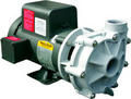 Image External Pumps