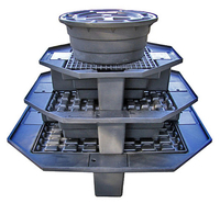 Image EasyPro Eco-Series Fountain Basins