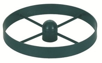 Image Feeding Ring by United Aquatics