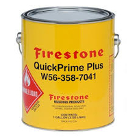 Image QuickPrime by Firestone