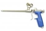 Image Contractor Foam Gun by Atlantic Water Gardens