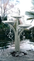 Image Fountains/Accents