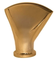 Image Bronze Fan Jet Nozzle