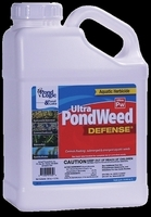 Image Ultra PondWeed Defense