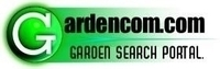 Image Garden Community Directory