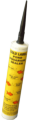 Image Gold Label Pond & Aquarium Sealer by Hutton Aquatic Products