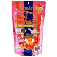 Image Hikari Goldfish Gold Food