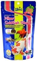 Image Hikari Goldfish Staple Food