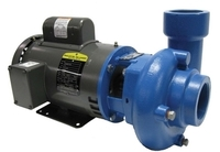 Image Goulds High Volume, Low Head Pumps