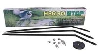 Image Heron Stop