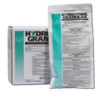 Image Hydrothol Granular Herbicide