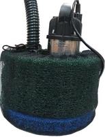 Image Pump Defender