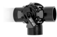 Image Jandy NeverLube 3-Port Valve