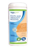 Image KH/pH & Alkalinity Booster w/Phosphate Binder