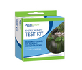 96019 - KH/ Alkalinity Test Kit (60 Tests)