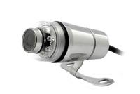 Image 12V Underwater Koi Camera