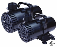 Image PG Pumps by Lifegard