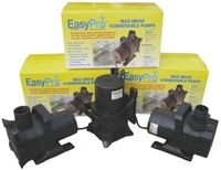 Image Large Mag Drive Pumps by EasyPro
