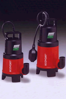 Image Ecovort Series by Leader Pumps