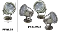 Image Advanced LED Pond Lights by Pond Force