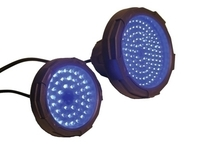 Image Industrial Grade LED Lights by EasyPro Pond Products