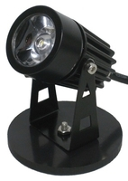 Image Compact LED Lights