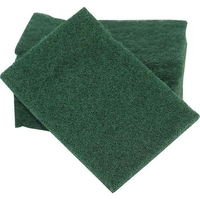Image Liner Cleaning Pads