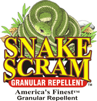Image Snake Scram Granular Repellent by Epic Repellents