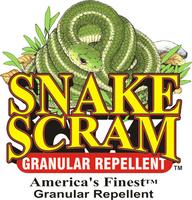Image Snake Scram Granular Repellent by Epic Repellents