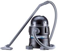 Image Matala Pond Vacuums