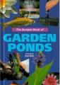 Image Pond Information