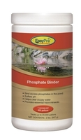 Image Natural Phosphate Binder