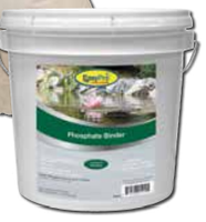 Image Phosphate Binder by EasyPro Pond Products