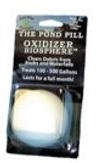 Image The Pond Pill Oxidizer Biosphere Ball by Care Free Enzymes