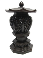 Image Japanese Lanterns by EasyPro Pond Products