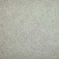 Image Filter Material - Cream
