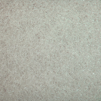 Image Filter Material - Cream - 2 in. thick