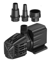 Image MD Series Mag Drive Pumps by Atlantic Water Gardens