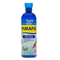 Image Pimafix by PondCare