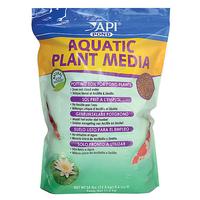 Image PondCare Aquatic Planting Media - 10 lbs