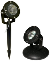 Image 50 Watt Halogen Underwater Lights from Alpine
