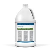 Image Pond Starter Bacteria PRO by Aquascape
