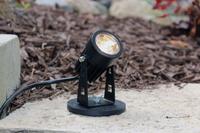 Image Compact LED Lights