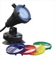 Image 20 Watt Submersible Halogen Lights