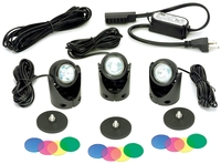 Image Cal Pump EggLite and Egglite Kits