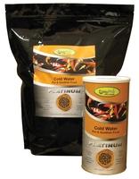 Image Platinum Cold Water Food
