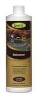 Image Defoamer by EasyPro Pond Products